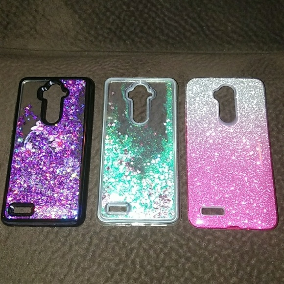 reputable site 53a73 40949 ZTE Blade phone cases